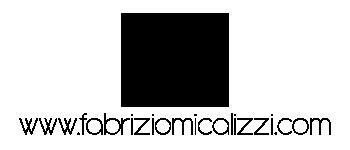 Fabrizio Micalizzi Photographer